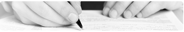 Offshore Company Formation Process