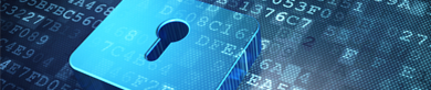 Ensure long-term security and data protection and put your trust in the hands of the best