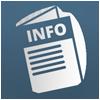 Operative Agent Info